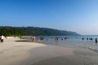 Spiaggia n. 7
