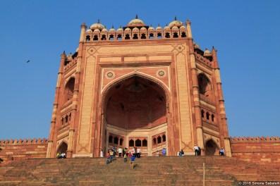 Moschea Jami Mashid