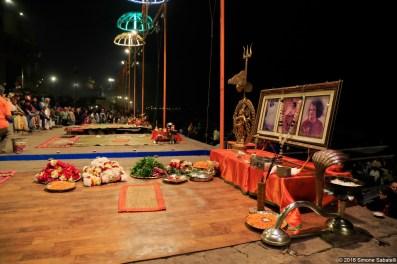 Cerimonia Aarti