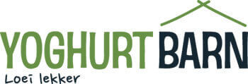 Logo-YoghurtBarn