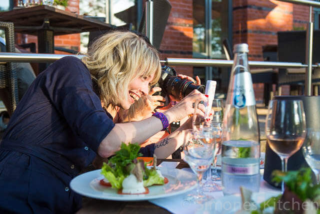 Berlijn workshop foodfotografie | simoneskitchen.nl