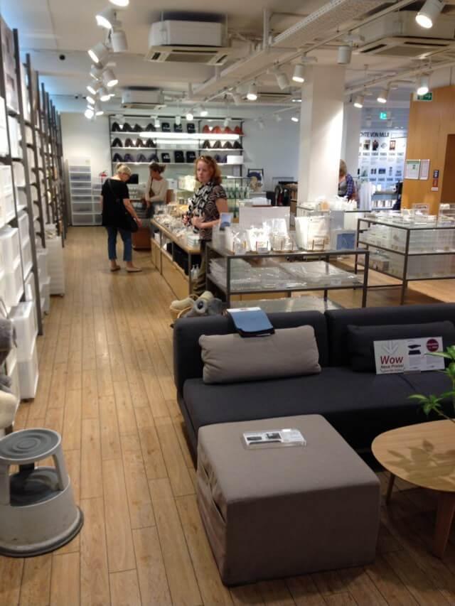 Muji store Berlijn   simoneskitchen.nl