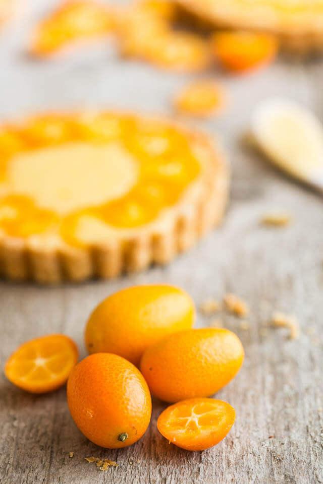 Limecurd with kumquats-10