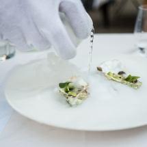Restaurant Niven | simoneskitchen.nl