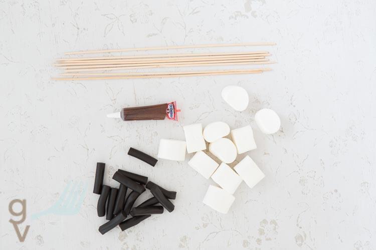 marshmallow-pandabeertjes-2