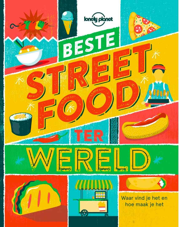 Boekreview Het beste streetfood   simoneskitchen.nl