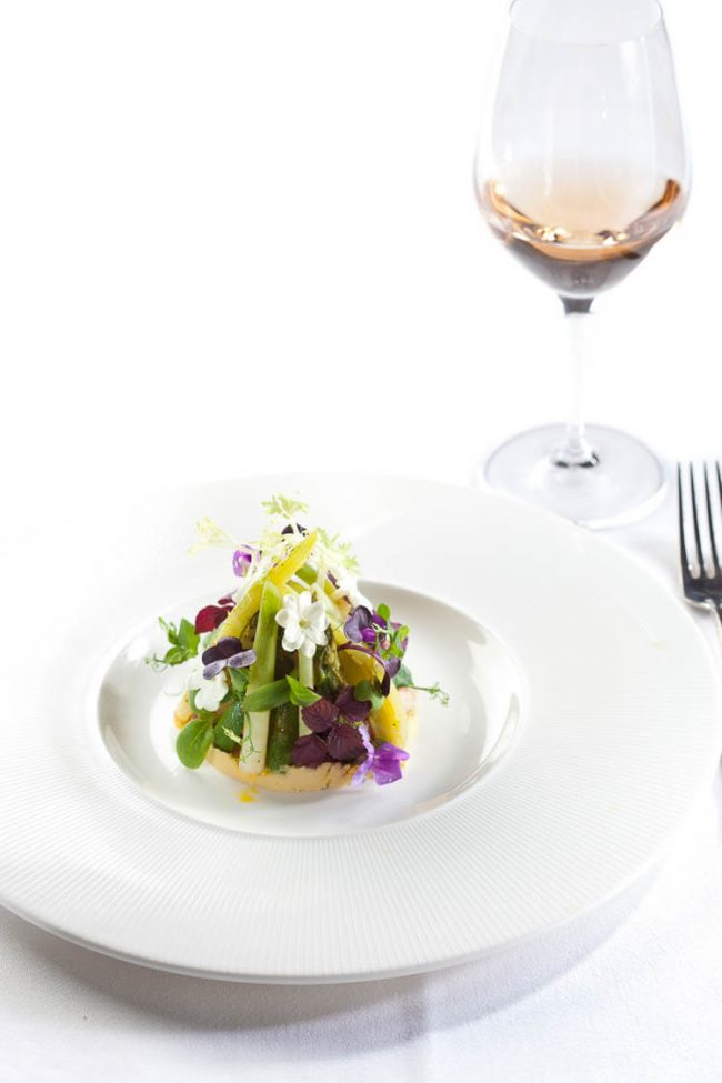 wijn spijs combinaties | simoneskitchen.nl