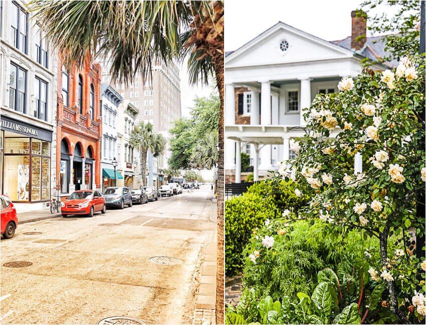 Charleston | simoneskitchen.nl