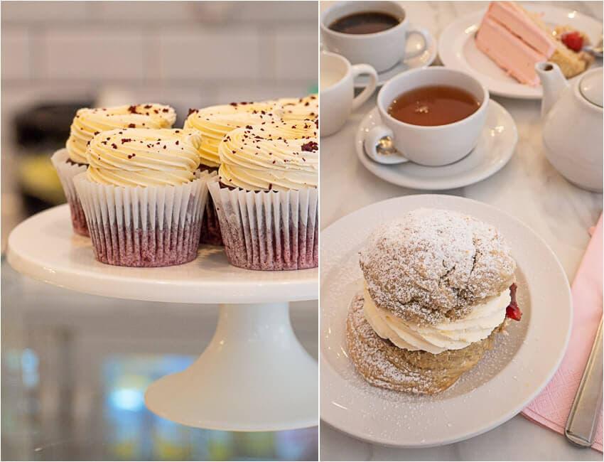 great British Cupcakery   simoneskitchen.nl
