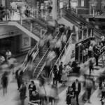 Ansiedade e suas ligações