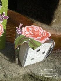 Blumengarten Sommer 20170614_180928
