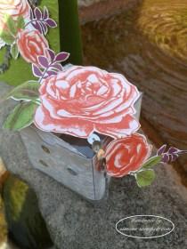Blumengarten Sommer 20170614_180944