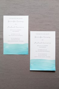 somethingturquoise-diy-watercolor-invitations_0008