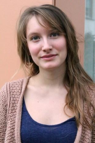 Rita Hoofwijk