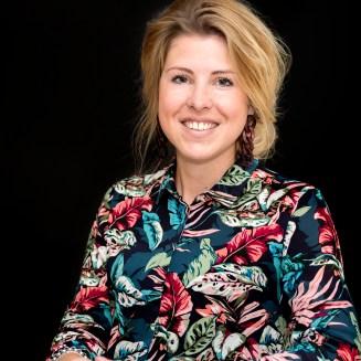 Marita Eskes auteursfoto - Dorieke Fotografie