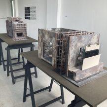 Expo Cacaofabriek - ED