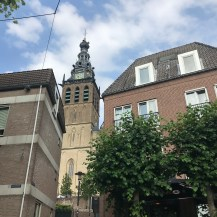 Nijmegen - We Are Travellers