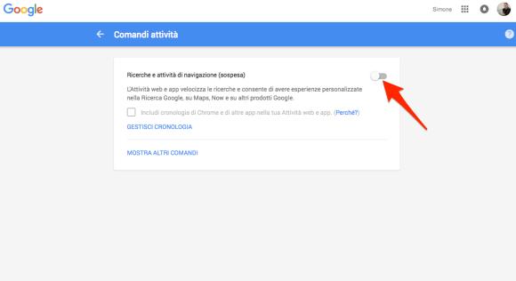 cancellare_dati_personali_google_e_youtube_4