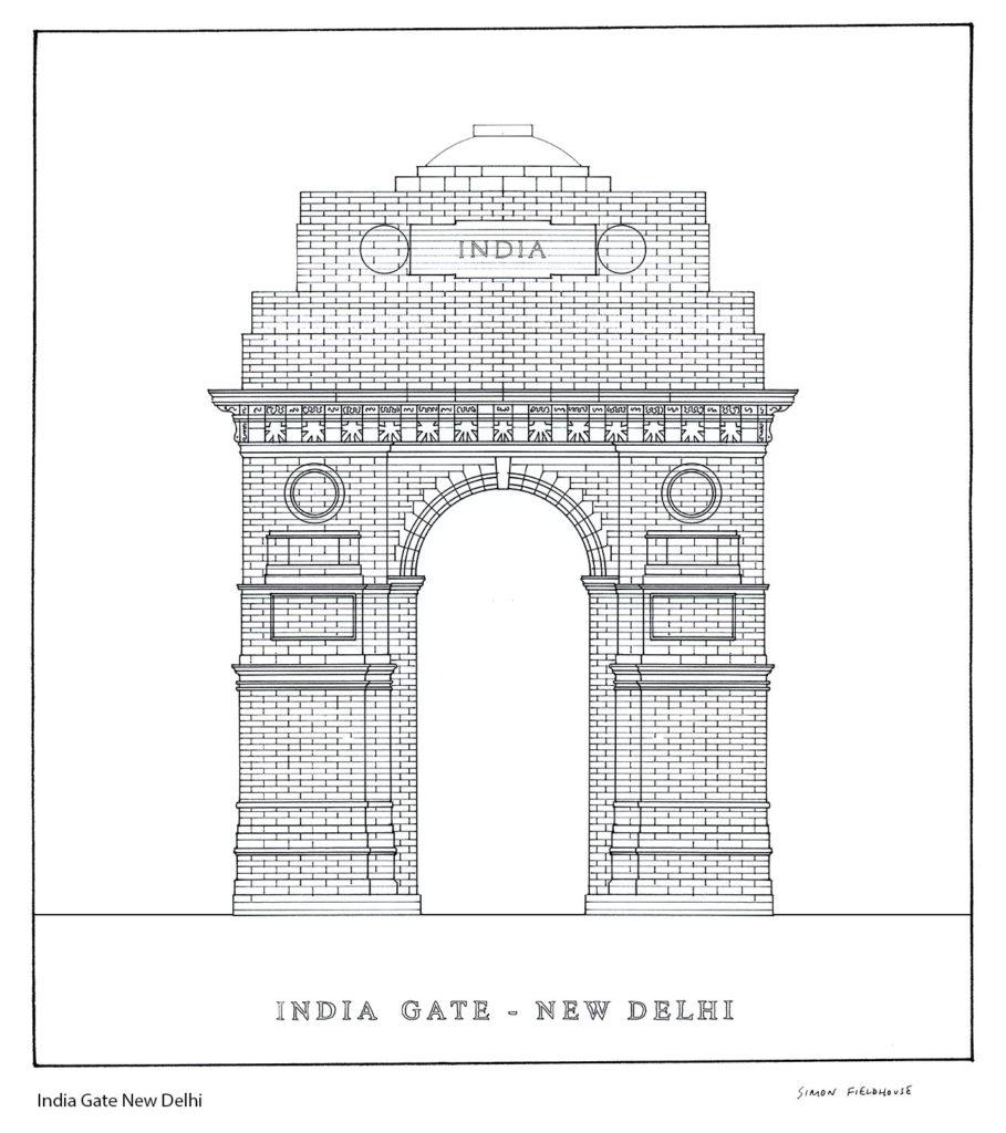 Image Result For Delhi University