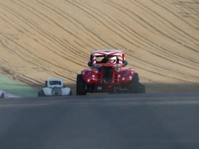 20071103 - Truck Racing Brands -071103 -001