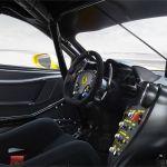 Ferrari 488 Challenge Vat Qualifying For Sale In Ashford Kent Simon Furlonger Specialist Cars