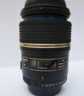 A user's view of the Tamron 90mm F/2.8 SP di 1
