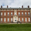 Beningborough Hall pictures - The house