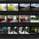 Evaluation of ON1 Photo Raw as a Lightroom user