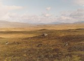 Rannoch Moor