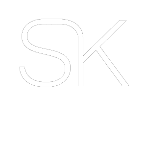 Simon Kingsnorth