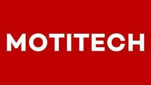 motitech logo