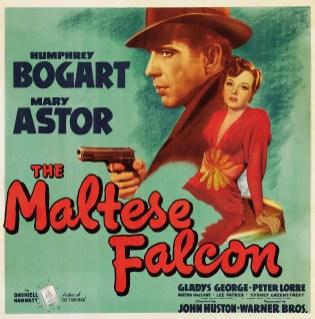 poster-maltese-falcon-the-1941_02