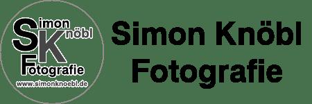 Simon Knöbl Fotografie