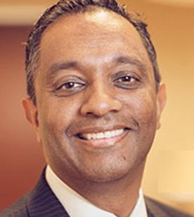 leadership development program reviews Jay Radhakrishnan