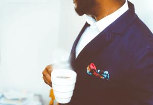 What does an executive leadership coach do?