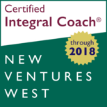 New Ventures West Certified Executive Coach