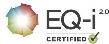 EQi 2.0 Certified Emotional Intelligence Assessments San Diego CA