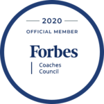 2019 Forbes Coaches Council Member Leadership Coach Mitch Simon Executive Coach San Diego, CA