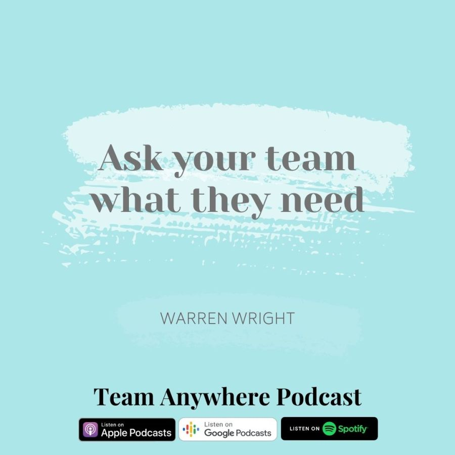 Leadership Tips for 2021 part 5 coach your multi-generational team Teamwork Quotes Leadership Tips for 2021