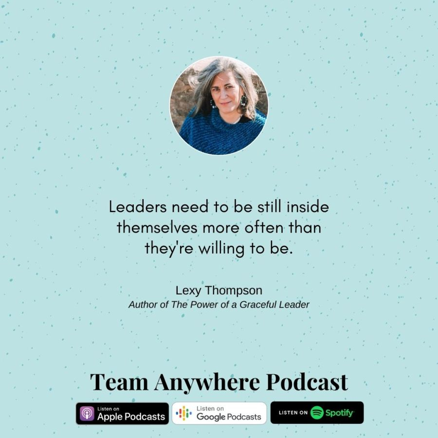 Leadership-Ceiling-Leadership-Podcast-Quotes-from-Women-leaders