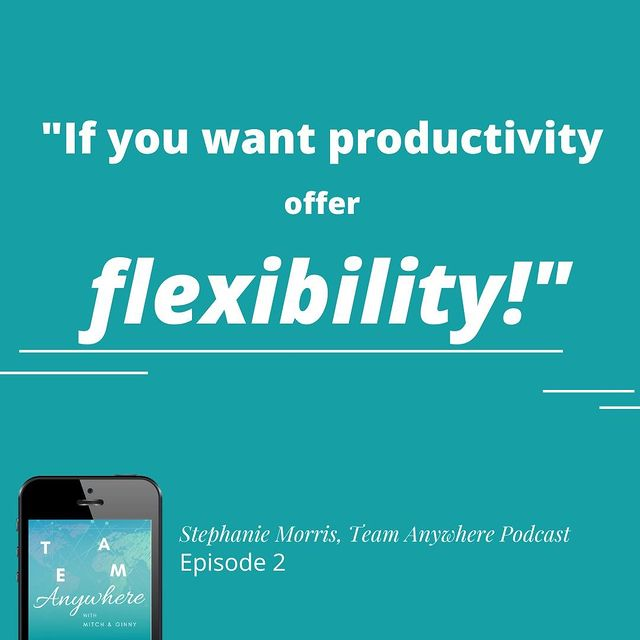 How-to-desing-a-remote-company-from-the-ground-up-2-team-anywhere-leadership-podcast-episode-1-1