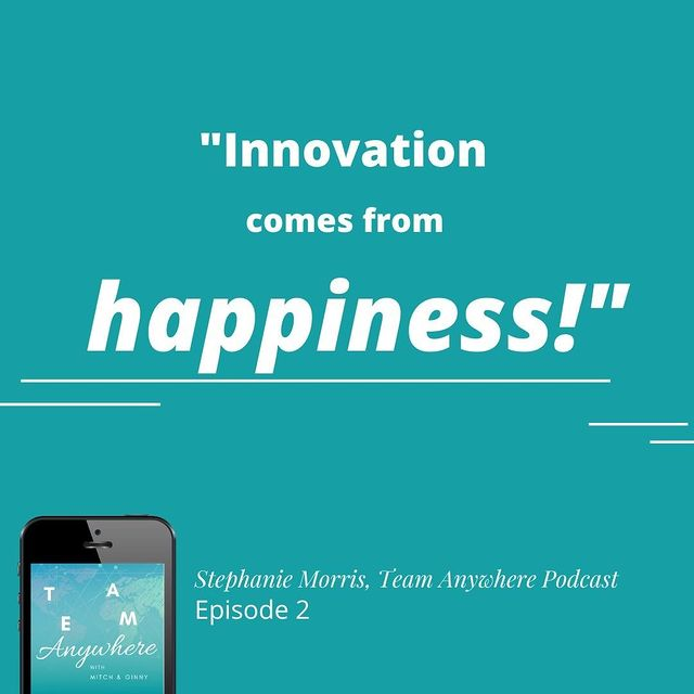 how-to-design-a-remote-company-1-team-anywhere-leadership-podcast-episode-1-1-1