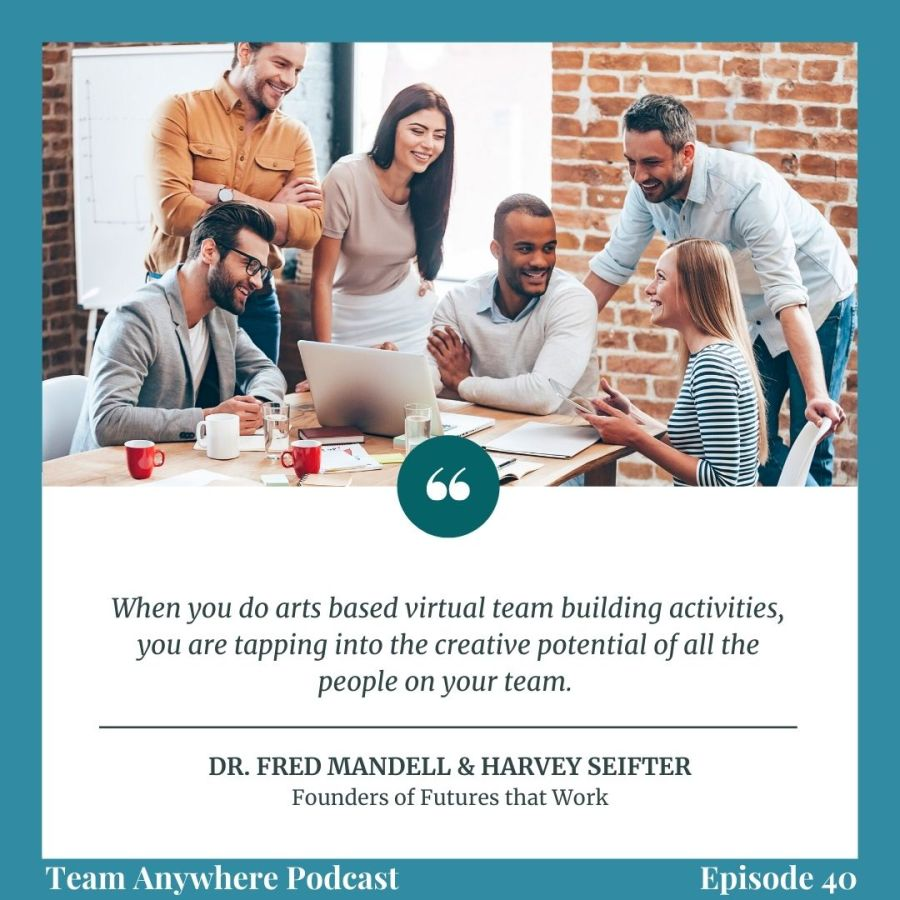 virtual-team-building-activities-1