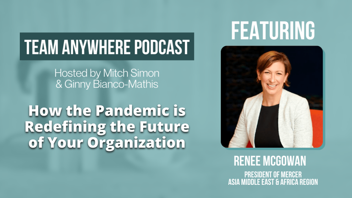 ep-56-how-the-pandemic-is-redefining-the-future-of-your-organizational-design-
