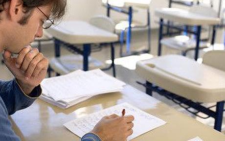 teacher-marking_1455046c