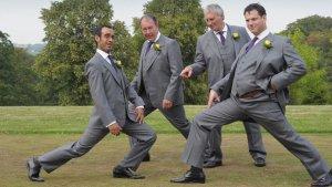 wedding-photographer leeds - the guys