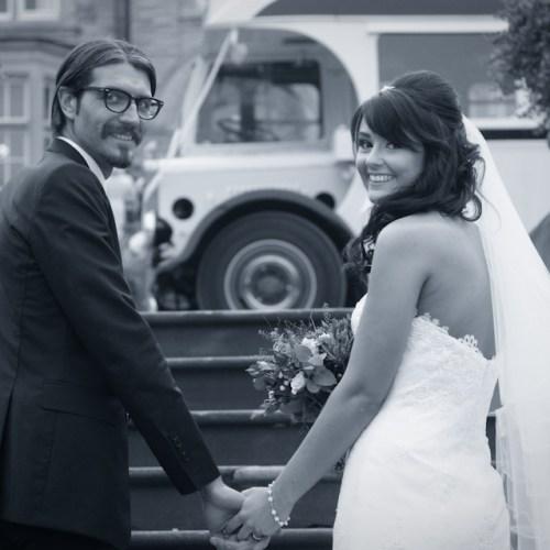 wedding photography leeds -Daniel and Laura