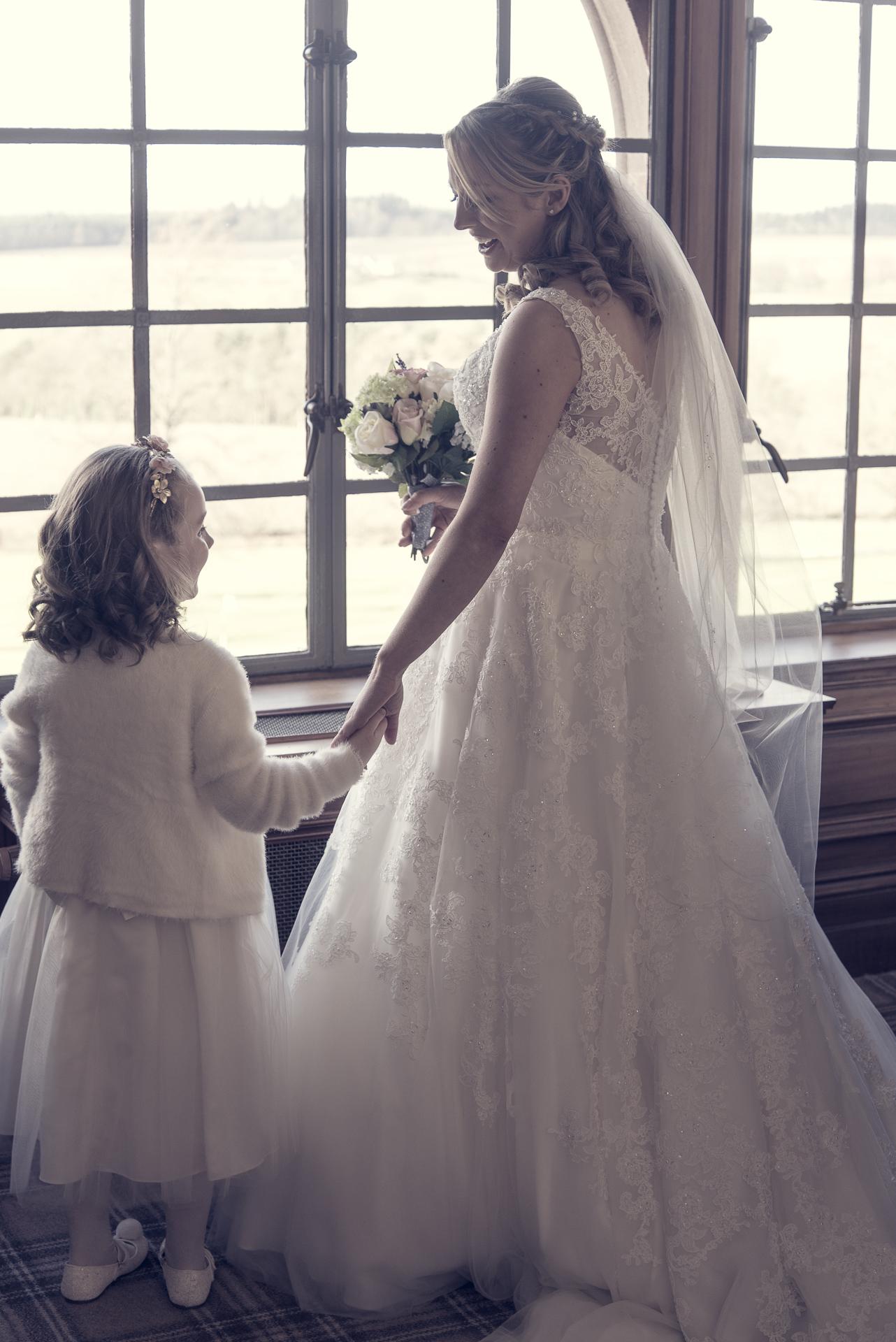 Brian-Lynda-wedding-Murrayshall-Simon-murray