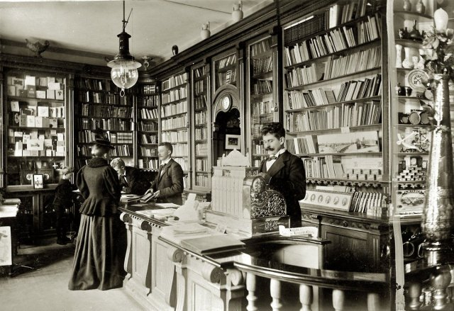 NBA-Victorian-bookseller