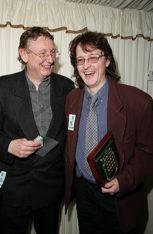 Jazz Educator of the Year 2006
